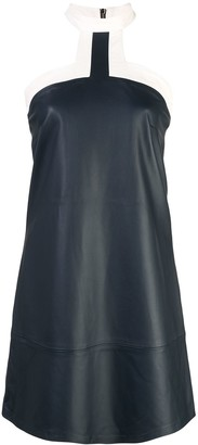 Skiim Simone dress