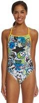 Arena Women's Manga One Piece Swimsuit 8154183