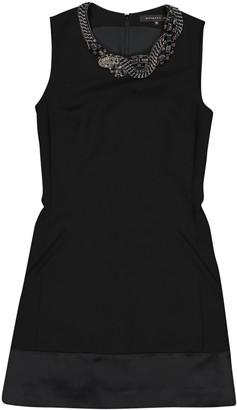 Philosophy di Alberta Ferretti Green Dress for Women