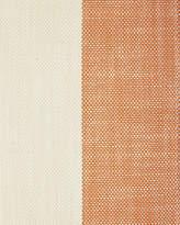 Serena & Lily Perennials® Vintage Stripe - Mandarin
