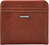 JCPenney RELIC Relic Caraway Bifold Wallet