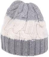 MANIPUR CASHMERE Hats - Item 46515611