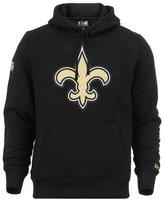 New Era New Orleans Saints NFL On Field Hoody Sweater Hoodie Herren Mens M L XL
