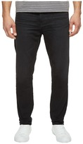 AG Adriano Goldschmied Apex Relaxed Tappered Leg Denim in 3 Years Zephyr