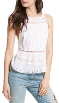 Free People Women's Constant Crush Tank