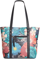 Style&Co. Style & Co Perrie Tote, Only at Macy's