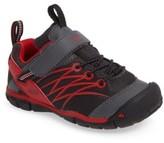 Keen Boy's 'Chandler Cnx' Water Repellent Sneaker