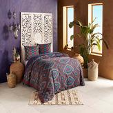 Asstd National Brand Berber Textile 3-pc. Duvet Cover Set