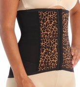 Rago Waist Cincher Plus Shapewear 821