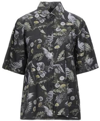 Elvine Shirt