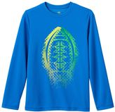 Tek Gear Boys 8-20 Thermal Tee