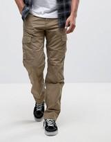 Carhartt Wip Aviation Cargo Pants