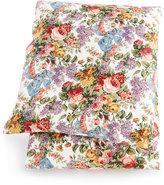 Ralph Lauren Home Full/Queen Allison Comforter
