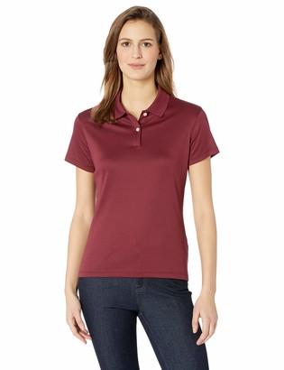 D & Jones Women's Shell T-Shirt
