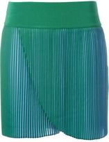 Stella McCartney 'Manny' skirt - women - Polyester - 38