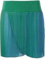 Stella McCartney 'Manny' skirt