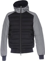 Herno Down jackets - Item 41715601