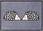 Thumbnail for your product : Turtle Mat Scion Spike Door Mat Rug