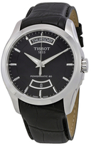 Tissot Couturier Automatic Men's Watch, 39mm