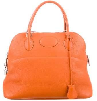 ffc173ec884d Hermes Orange Handbags - ShopStyle