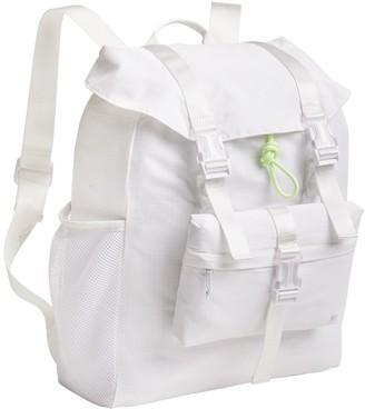 Athleta Oslo Convertible Backpack