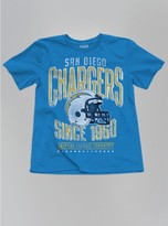 Junk Food Clothing San Diego Chargers-blueberry-l
