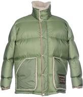 Golden Goose Deluxe Brand Jackets - Item 41727047