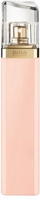 HUGO BOSS Ma Vie For Her Eau De Parfum 75Ml
