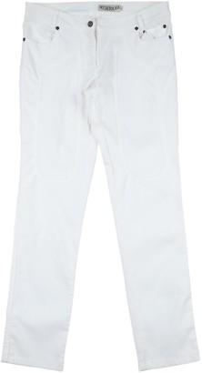 Jeckerson Denim pants