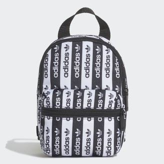 adidas R.Y.V. Mini Backpack
