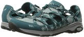 Chaco Outcross Evo Free Women's Shoes