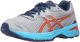 Asics GT1000 5 GS Kids Running Shoe