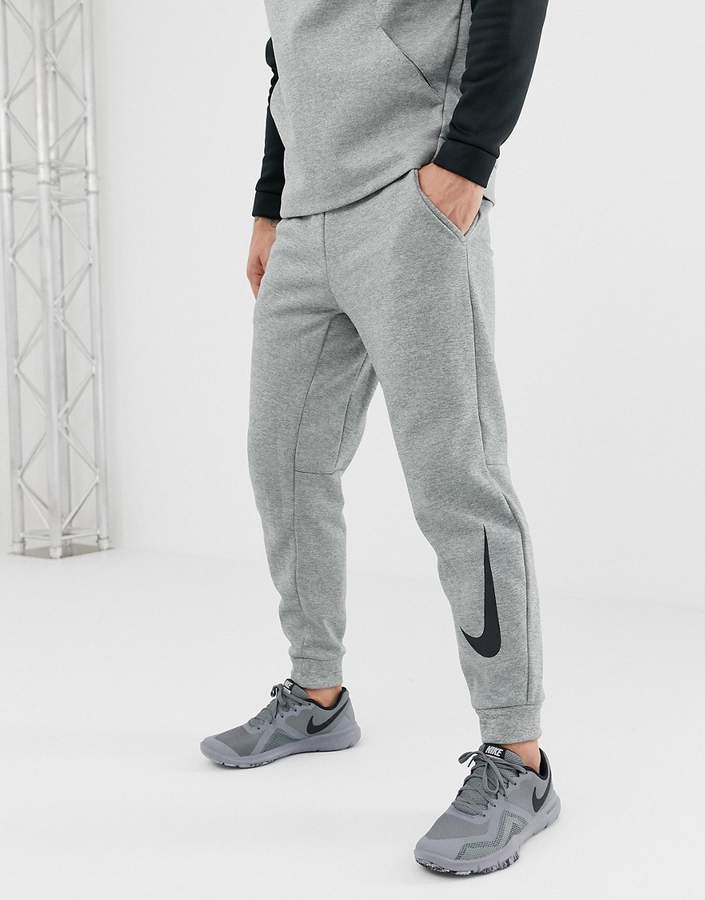 ac918f1e5d673 Nike Therma-fit - ShopStyle UK