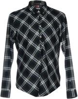 MSGM Shirts - Item 38660656