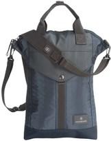 Victorinox Swiss Army Altmont 3.0 Slimline Vertical Laptop Tote Bag