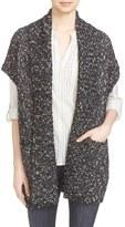 Soft Joie Women's Faxon Long Cardigan