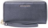 MICHAEL Michael Kors Michael Kors Jet Set Top Handle Bag