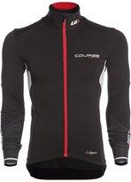 Louis Garneau Men's Course Wind Pro LS Cycling Jersey 8128718