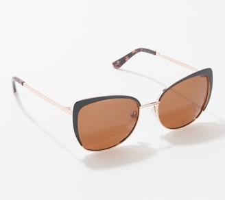 Privé Revaux Poolside Polarized Sunglasses