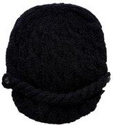 Eugenia Kim Alpaca Knit Hat