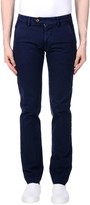 Roy Rogers ROŸ ROGER'S Casual pants - Item 13015244