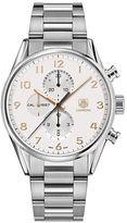 Tag Heuer CAR2012.BA079 Calibre 1887 Chronograph Watch
