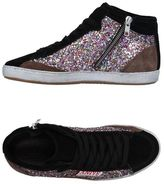 Aniye By High-tops & sneakers
