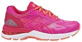 Asics Gel Nimbus 19 Girl's Running Shoes