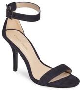 Pelle Moda Women's 'Kacey' Sandal