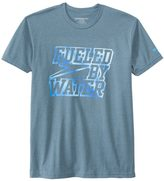 Speedo Men's Fueled By Water Tee Shirt 8146431
