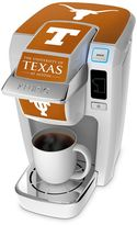 Keurig Texas Longhorns 4-pc. Decal Set