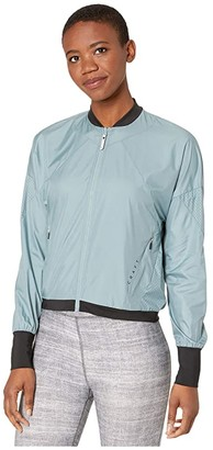 Craft Charge Jacket (Lead) Women's Clothing