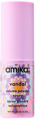 Amika Vandal Volume Powder Spray