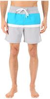 Body Glove Side Lines Volleys Boardshorts